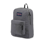 Jansport - Superbreak Backpack (T5016XD)