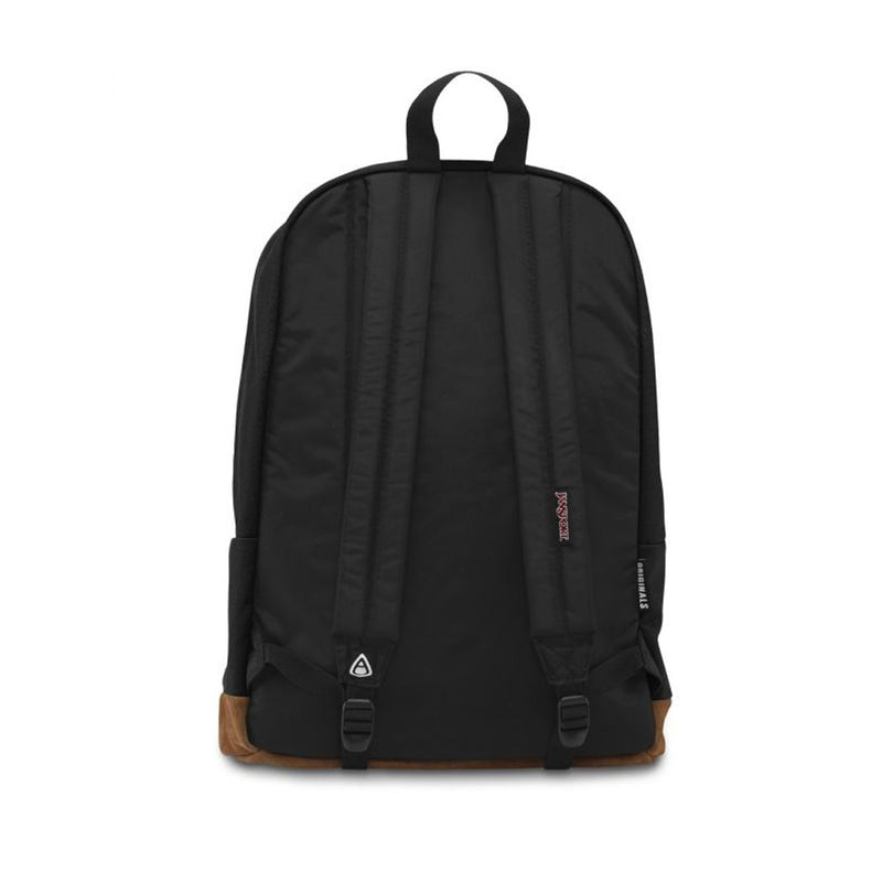 Jansport - Right Pack Backpack (TYP7008)