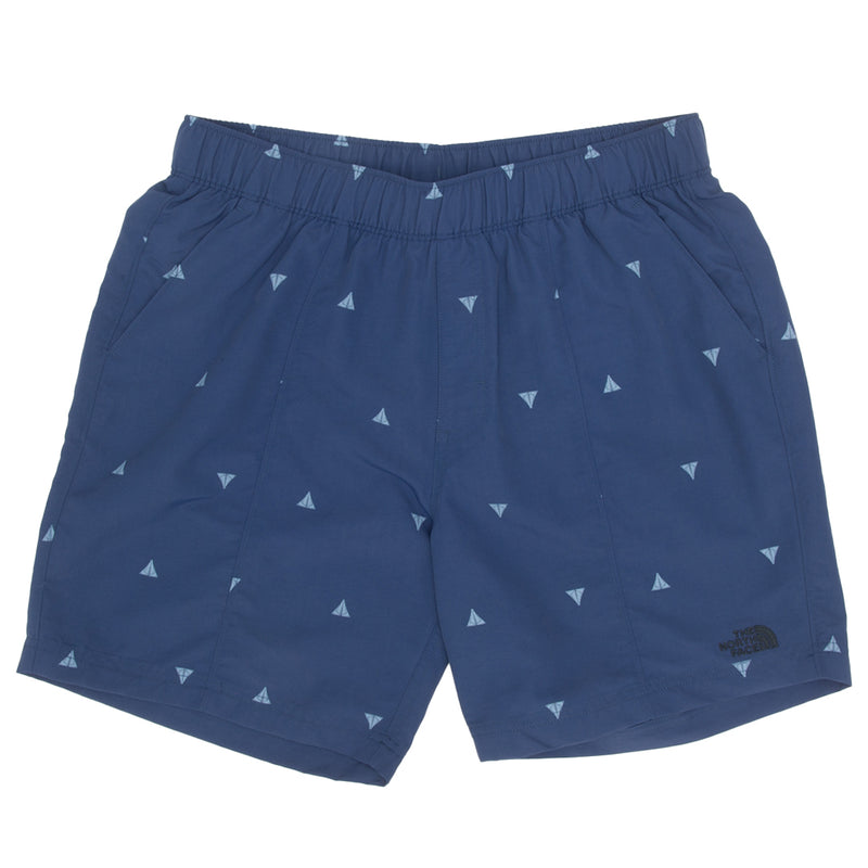 The North Face - Men's Class V Pull On Shorts (NF0A48TKLT3)