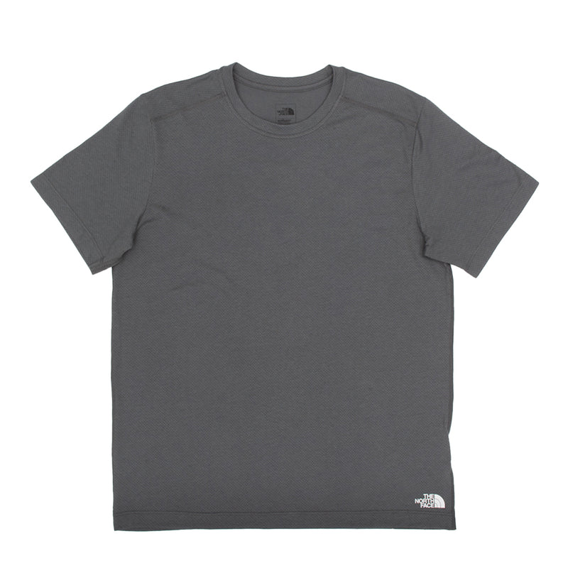 The North Face - Men's Day Three Tee (NF0A3BDP7D1)