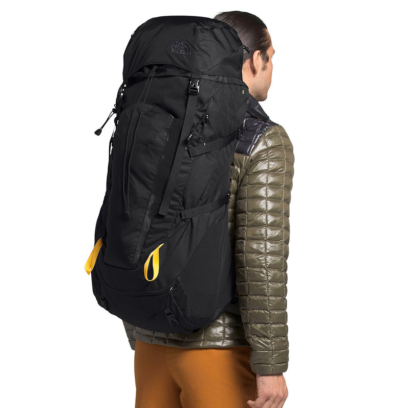 The North Face - Terra Backpack (NF0A3S8GKX7)