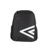Umbro - Backpack (60030U 090)