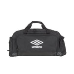 Umbro - Medium Holdall Duffel (35230U 090)