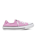Converse - Women's Chuck Taylor All Star Shoreline Slip Shoes (567023C)