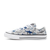 Converse - Kids' (Preschool & Jr.) Chuck Taylor All Star Ox Low Top Shoes (666890C)
