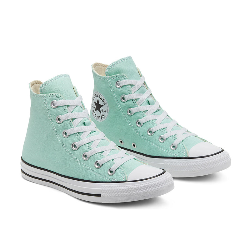 Converse - Unisex Chuck Taylor All Star High Top Shoes (166707C)