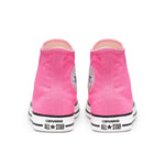 Converse - Unisex All Star High Top Shoes (M9006C)