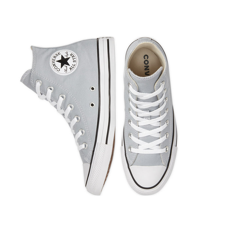 Converse - Unisex Chuck Taylor All Star High Top Shoes (166705C)