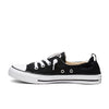 Converse - Women's Chuck Taylor Shoreline Slip Shoes (537081F)