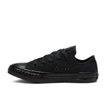 Converse - Kids' (Preschool) Chuck Taylor Ox Shoes (314786F)
