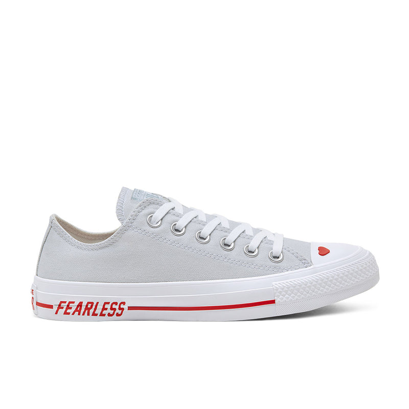 Converse - Women's Chuck Taylor All Star Ox Shoes (567157C)