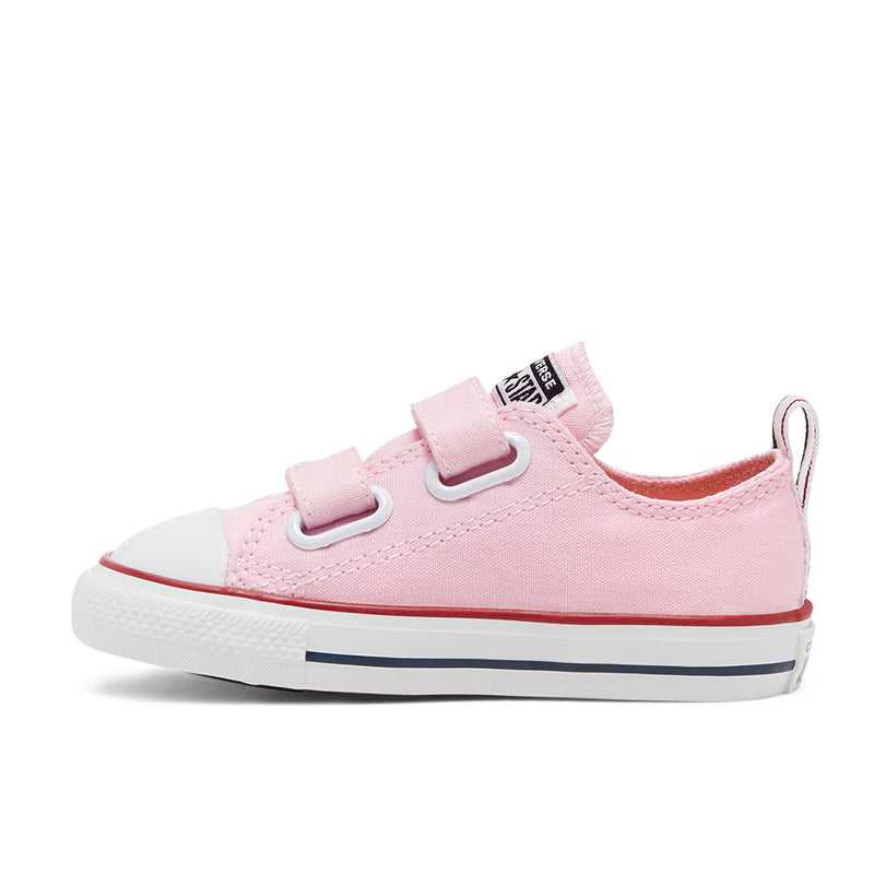 Converse - Kids' (Infant) Chuck Taylor All Star 2V Ox Shoes (767223C)