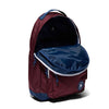 Converse - Go Backpack (10006930 A06)