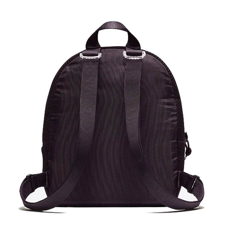 Converse - Mesh As If Backpack (10008351 A05)