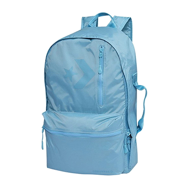 Converse - 22L Backpack (10006674 A03)
