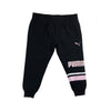 Puma - Kids' (Toddler) Jogger Pants (511833337FME P001)