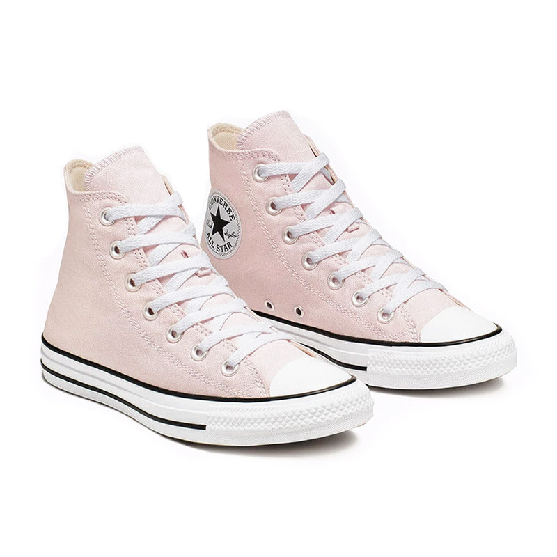 Converse - Unisex Chuck Taylor All Star Seasonal Colour High Top Shoes (166263C)