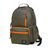 Converse - Go Backpack (10006930 A04)