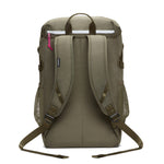 Converse - Poly Colour Toploader Backpack (10008276 A07)