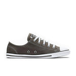 Converse - Women's Chuck Taylor All Star Dainty Ox Low Top Shoes (532353C)