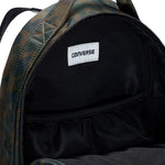 Converse - Mini Backpack (10006383 A01)