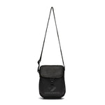 Converse - Cross Body 2 Bag (10008299 A01)
