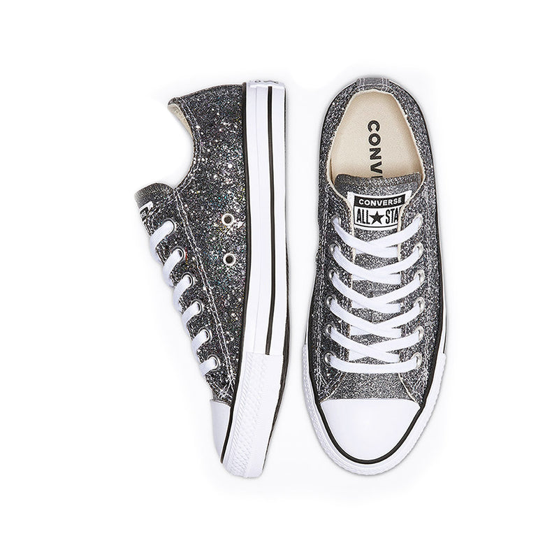 Converse - Women's Chuck Taylor All Star Ox Shoes (566271C)