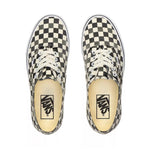Vans - Unisex Authentic (2Z5IWO3)