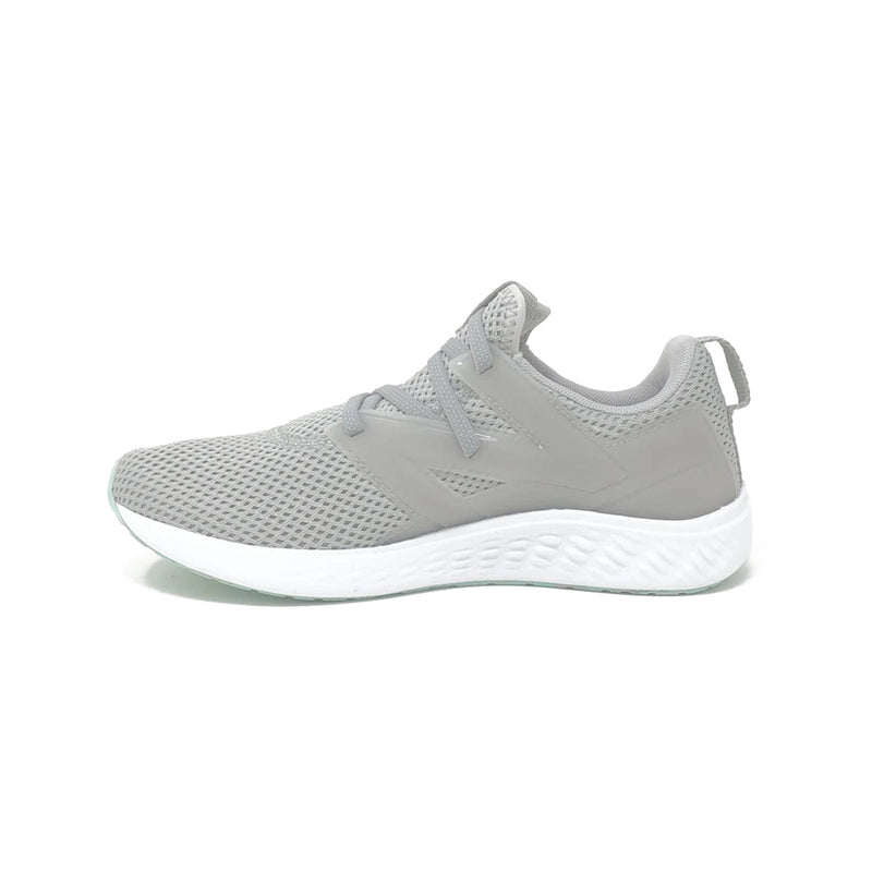 New Balance - Women's Sport Sneaker V1 Slip-On (WVSPTCV1-B)