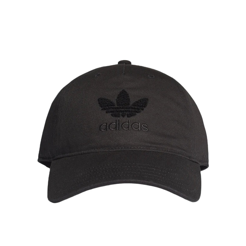 adidas - Adi Color Dad Hat (FM1340)