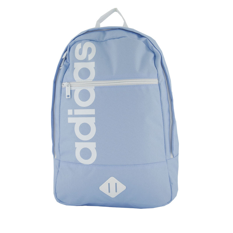 adidas - Court Lite II Backpack (CL5757)