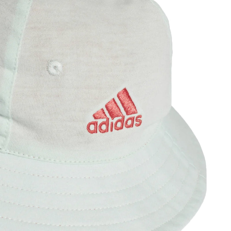 adidas - Kids' (Infant) Bucket Hat (FL8995)
