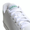 adidas - Kids' (Preschool & Jr.) Advantage (EF0213)