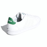 adidas - Men's Advantage (F36424)