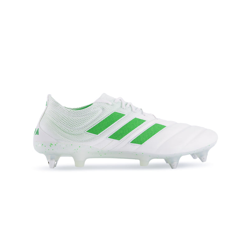 adidas - Men's Copa 19.1 Soft Ground Cleats (F36076)