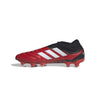 adidas - Men's Copa 20+ Firm Ground Cleats (G28741)