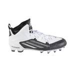 adidas - Men's Crazyquick 2.0 Mid (S83958)