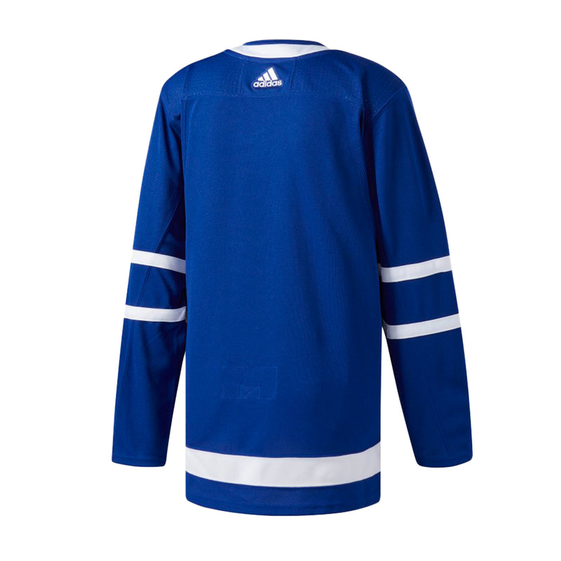 adidas - Men's Maple Leafs Authentic Home Jersey (CA7116)