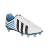 adidas - Men's adiPower Kakari SG (D66120)
