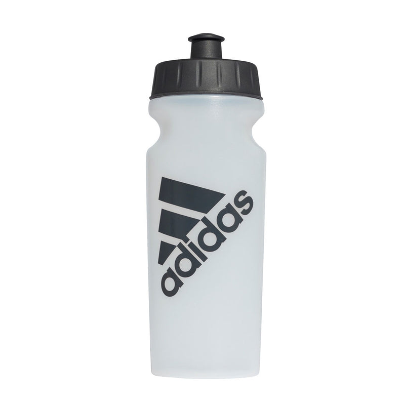 adidas - Performance Water Bottle (0.5L) (CD6280)
