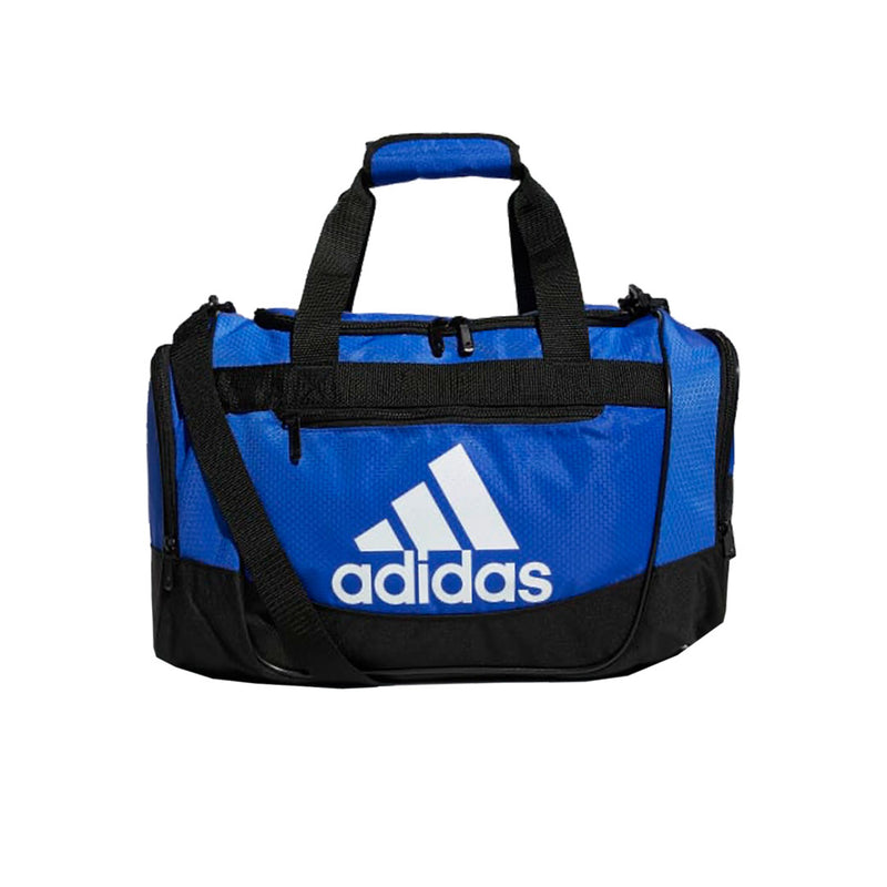 adidas - Small Defender III Duffel (CJ0380)