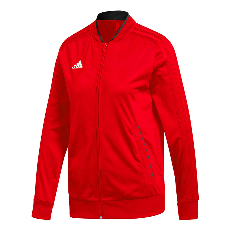 adidas - Women's Condivo 18 Training Jacket (CF4327)