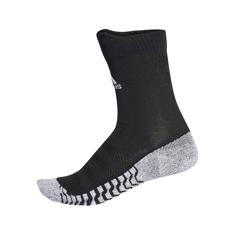 adidas - Men's Alphaskin Sock (CV7677-A)