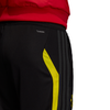 adidas - Men's MUFC Training Pant (DX9052)