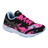 Asics - Kids' (Junior) Amplica Print (1014A029 700)
