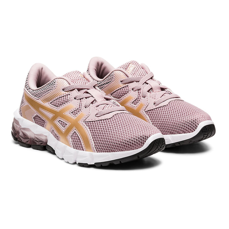 Asics - Kids' (Preschool) Gel-Quantum 90 2 (1024A045 700)