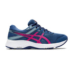 Asics - Women's Gel-Contend 6 (1012A570 400)