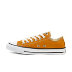 Converse - Unisex Chuck Taylor All Star Low Top (168578C)