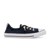 Converse - Women's Chuck Taylor All Star Shoreline Slip (567736C)