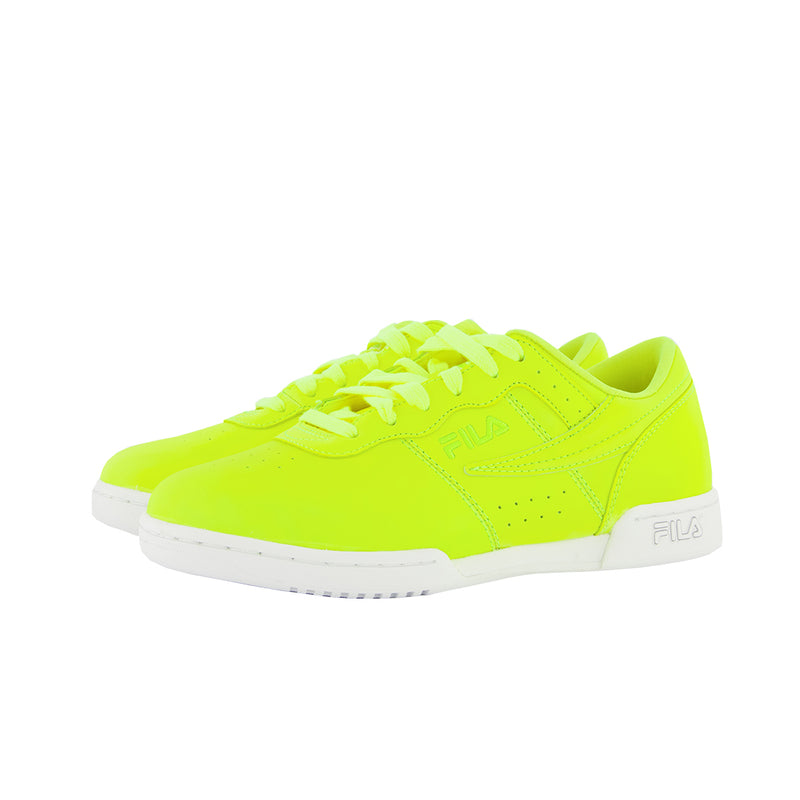 FILA - Women's Original Fitness Spring Pack (5FM00572 720)
